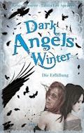Dark Angels' Winter - Beate Teresa Hanika - E-Book