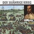 Der 30jährige Krieg - Ulrich Offenberg - Hörbüch
