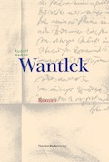 Wantlek - Rudolf Nedzit - E-Book