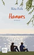 Hannes - Rita Falk - E-Book