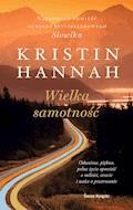 Wielka samotność - Kristin Hannah - ebook