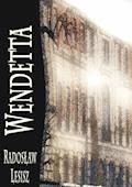 Wendetta - Radosław Lesisz - ebook
