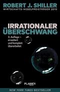 Irrationaler Überschwang - Robert J. Shiller - E-Book