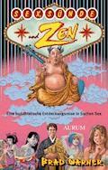 Sex, Sünde und Zen - Brad Warner - E-Book