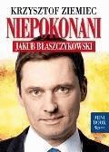 Niepokonani - Jakub Błaszczykowski - Krzysztof Ziemiec - ebook