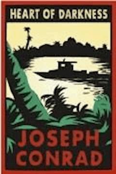 Heart of Darkness - Joseph Conrad - ebook