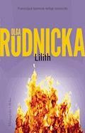 Lilith - Olga Rudnicka - ebook