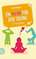 Ein Mann für jede Übung - Zora Gienger - E-Book