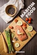 Maritim Food - Jill Jacobsen - E-Book