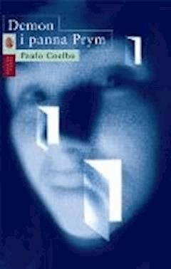 Demon i panna Prym - Paulo Coelho - ebook