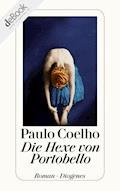 Die Hexe von Portobello - Paulo Coelho - E-Book