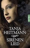 Sirenenlied - Tanja Heitmann - E-Book