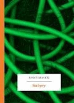 Satyry - Krasicki, Ignacy - ebook