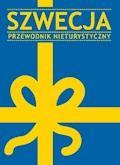 Szwecja. Przewodnik nieturystyczny - Opracowanie zbiorowe - ebook