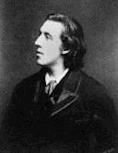 El retrato de Dorian Gray - Oscar Wilde - ebook