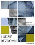 Ludzie bezdomni - Stefan Żeromski - ebook + audiobook
