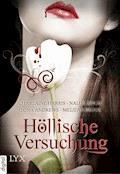 Höllische Versuchung - Charlaine Harris - E-Book