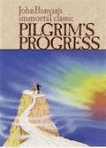 El progreso del peregrino - John Bunyan - E-Book