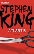 Atlantis - Stephen King - E-Book