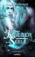 Kriegerseele - Paige Anderson - E-Book