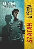 Szatan z siódmej klasy - Kornel Makuszyński - ebook + audiobook