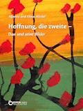 Hoffnung, die zweite – Dan und seine Bilder - Klaus Möckel - E-Book