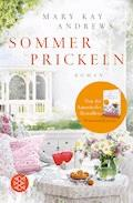 Sommerprickeln - Mary Kay Andrews - E-Book