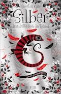 Silber - Das dritte Buch der Träume - Kerstin Gier - E-Book