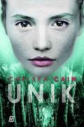 Unik - Chelsea Cain - ebook