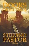 Doors of Silence - Stefano Pastor - ebook