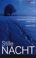Stille Nacht - Marianne Loibl - E-Book