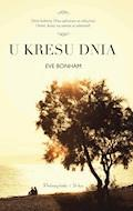 U kresu dnia - Eve Bonham - ebook