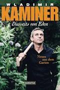 Diesseits von Eden - Wladimir Kaminer - E-Book