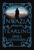 Inwazja na Tearling - Erika Johansen - ebook