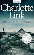 Im Tal des Fuchses - Charlotte Link - E-Book