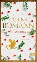 Winterengel - Corina Bomann - E-Book