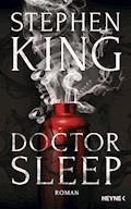Doctor Sleep - Stephen King - E-Book