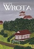 Wrota - Natsume Sōseki - ebook