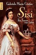 Sisi - Marie Cristen - E-Book