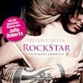 Rockstar | Erotik Audio Story | Erotisches Hörbuch - Helen Carter - Hörbüch