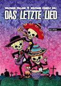 Das letzte Lied - Austrofred - E-Book