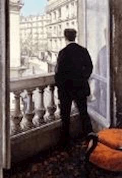 A l'ombre des jeunes filles en fleurs - Marcel Proust - ebook