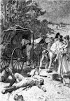 Z. Marcas - Honoré de  Balzac - ebook