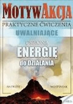 MotywAkcja - Andrzej Wojtyniak - ebook