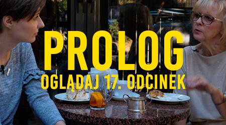 Prolog#17
