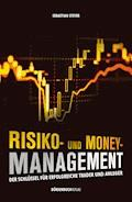 Risiko- und Money-Management - Sebastian Steyer - E-Book