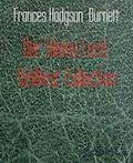 Der kleine Lord: DeWest Collection - Frances Hodgson Burnett - E-Book