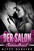 Der Salon - Kitty Darling - E-Book