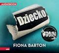 Dziecko - Fiona Barton - audiobook
