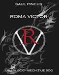 Roma Victor. Umarł Bóg - niech żyje Bóg! - Saul Pincus - ebook